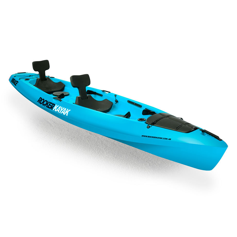 Armeria Yiyo KAYAK ROCKER MIRAGE